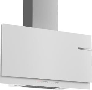 Bosch DWF97KR20 Wandesse, 90 cm Flach-Design 730 cbm/h LED-Modul