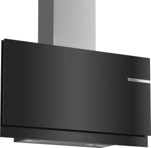 Bosch DWF97KR60 Wandesse, 90 cm Flach-Design 730 cbm/h LED-Modul