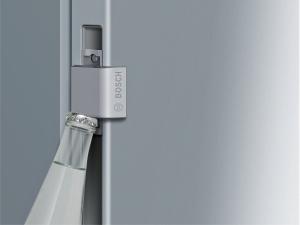 Bosch KFZ10090 Zubehör Kühlschränke Bosch Flaschenöffner