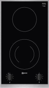 Neff NTK 1320( N13TK20N0 ) Domino Kochstelle 30cm Designrahmen