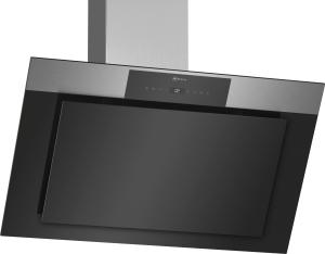 Neff DIPP951N ( D95IPP1N0 ) Schrägesse für Wandmontage - 90cm - Intensivstufe 730 cbm/h
