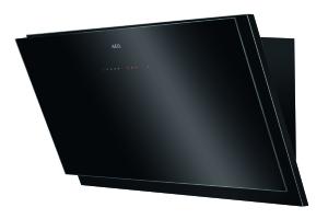 AEG DVB5960HB Kopffreihaube 90cm