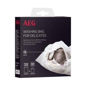 AEG A4WZWB31 Wäschebeutel