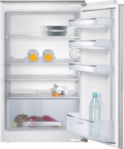 Siemens KI18RV52Einbau-Kühlschrank ohne Gefrierfach 88cm