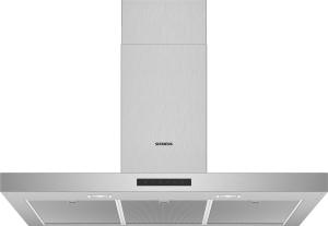 Siemens LC96BBM50Wandhaube 90cm breit