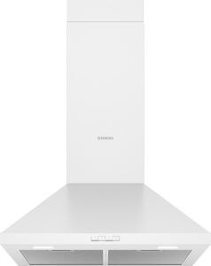 Siemens LC64PBC20Wandhaube 60cm breit