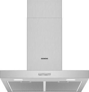 Siemens LC64BBC50Wandhaube 60cm breit