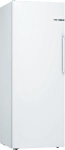 Bosch KSV29NW3P Stand-Kühlautomat weißEEK: A++161 cm