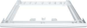 Bosch WTZ27410 Sonderzubehör Trockner Verbindungssatz Verbindungssatz ohne Auszug T27