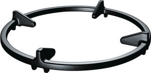 Neff Z32SW10X0 Wok-Ring