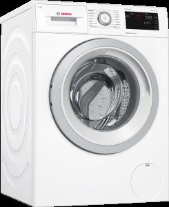 Bosch WAT28641 Waschvollautomat8kg 1400U/min i-Dos A+++