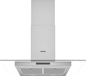 Siemens LF97GBM50Inselhaube 90cm breit