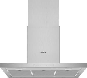 Siemens LF97BCP50Inselhaube 90cm breit