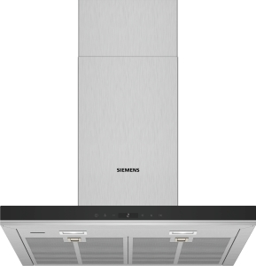 Siemens LC68BUR50Wandhaube 60cm breit