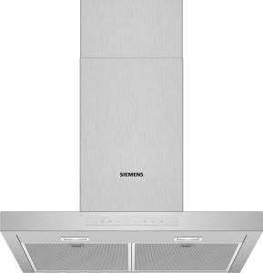 Siemens LC67BCP50Wandhaube 60cm breit