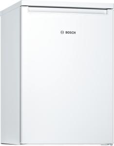 Bosch KTR15NW3A Tischkühlschrank 56cm Nutzinhalt 135Ltr. A++