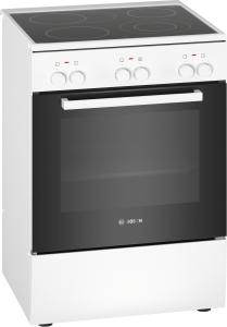 Bosch HKA090220