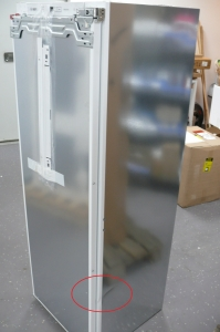 Bosch KIL72AD40*B-Ware 11548*