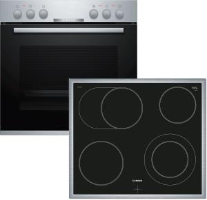 Bosch HND211LR61 ( HEA510BR2 + NKN645GA1E )