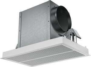 Siemens LZ20JCD20 CleanAir Umluftmodul regenerierbar