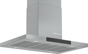 Bosch DIB97JP50 Inselesse 90 cmBox-DesignEdelstahl