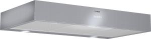Bosch DHU965EL Unterbauhaube 90 cm Edelstahl
