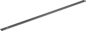 Bosch HEZ660050 Verblendleiste für Sockel
