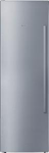 Neff KSN858A2 (KS8368I3P) Stand KühlschrankTüren Edelstahl mit AntifingerprintLED