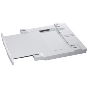 AEG SKP11GW Bausatz Wasch-Trocken-Säule mit