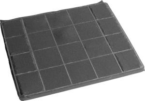AEG ECFBLL02 Kohleaktivfilter