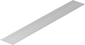 Bosch HEZ381700 cleanAir Umluftfilter