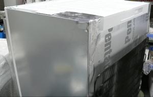 Siemens KI41RVF40*B-Ware 11166*