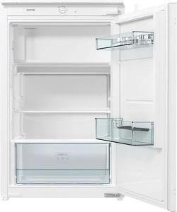 Gorenje RBI4093E1Einbau-Kühlschrank mit Gefrierfach 88cm A+++