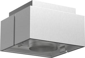 Siemens LZ21CXC56 CleanAir Umluftmodul