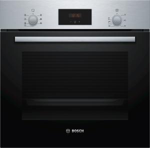 Bosch HBD231CR61 ( PKN645BA1E,HBF133BR0,HEZ431002) Backofenset5 Heizarten