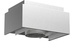 Bosch DWZ2CX5C6 Clean Air Plus Umluftmodul