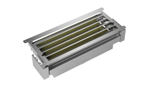 Neff Z51IXC1X6 CleanAir Plus Umluftmodul