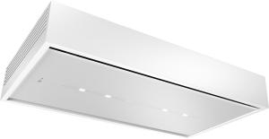 Neff IRBQ14W (I14RBQ8W0) Deckenlüfter weiss 105 cm HomeConnect DimmfunktionLED