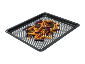 AEG A9OOAF00 AirFry Tray