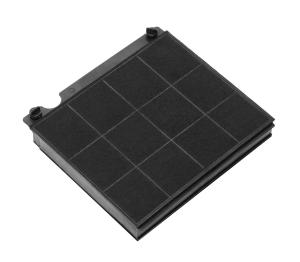 AEG MCFE01 Kohleaktivfilter