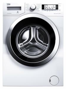 Beko WYA81643LE Waschmaschine8 kgEEK: A+++