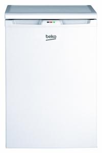 Beko FSE1073 Tischgefrierschrank unterbaufähigEEK: A++