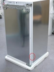 Bosch KIL32AF30 *B-WARE 16081*
