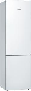 Bosch KGE39AWCA Stand Kühl-Gefrier-Kombi LEDLowFrostgetrennte Kühlkreisläufe