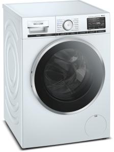 Siemens WM16XF40 WaschmaschineFrontlader9 kg1600U/min.EasyStartHomeConnectsensoFresh System