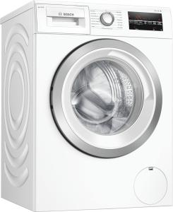 Bosch WAU28S70 Waschmaschine Frontlader 9 kg 1400 U/minNachlegefunktion EcoSilence Drive