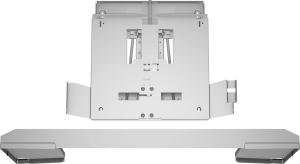 Bosch DSZ4961 Absenkrahmen