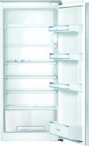 Bosch KIR24NFF0 Einbau Kühlschrank 123 cm NischeFlachscharnierLED
