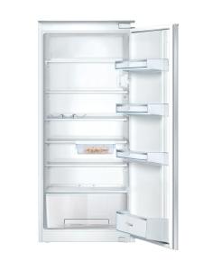 Bosch KIR24NSF0 Einbau Kühlschrank 123 cm NischeSchleppscharnierLEDEEK: A++