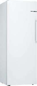Bosch KSV29VWEP Stand Kühlschrank weißLED